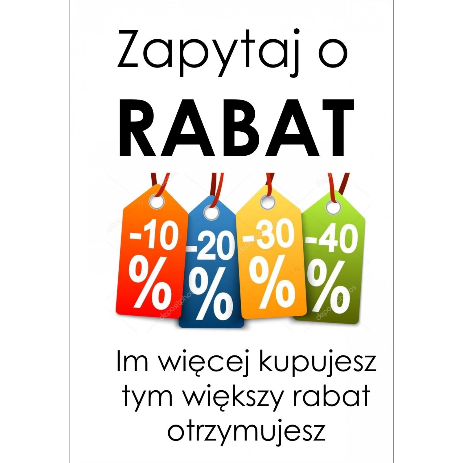 Koszulka sportowa - Wzór nr 25 pomarańćzowy